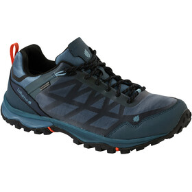 Lafuma Access Clim Shoes Men, north sea